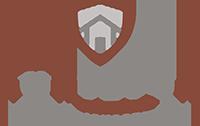 2019_Auxilium_Logo_web8