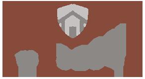 logo-auxilium_stickyneu